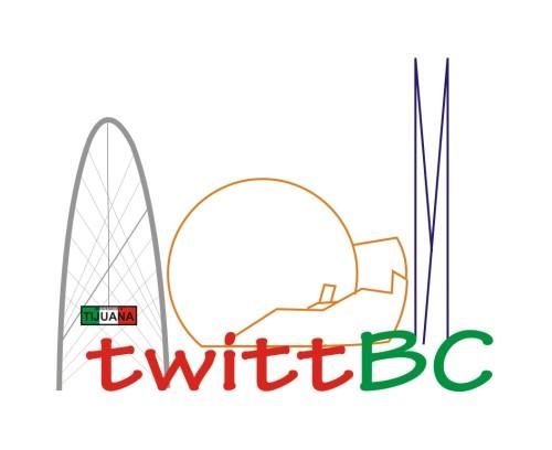 TwittBC