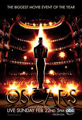 Oscar 81