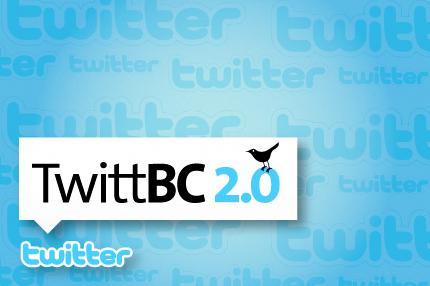 Twittbc2.0