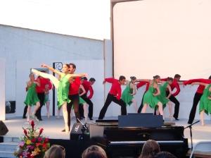 cia-danza-bc1